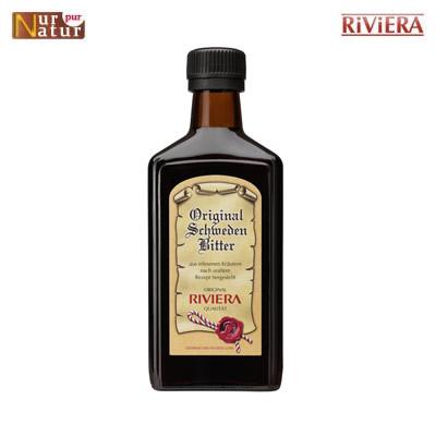 Original Schwedenbitter 50 ml