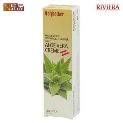 Aloe Veracreme