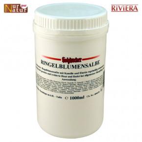 Ringelblumencreme 1000 ml