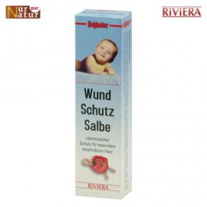 Wundschutzsalbe 35 ml