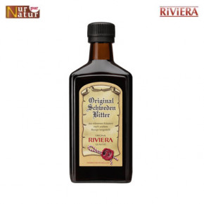 Original Sweden Bitter 100 ml